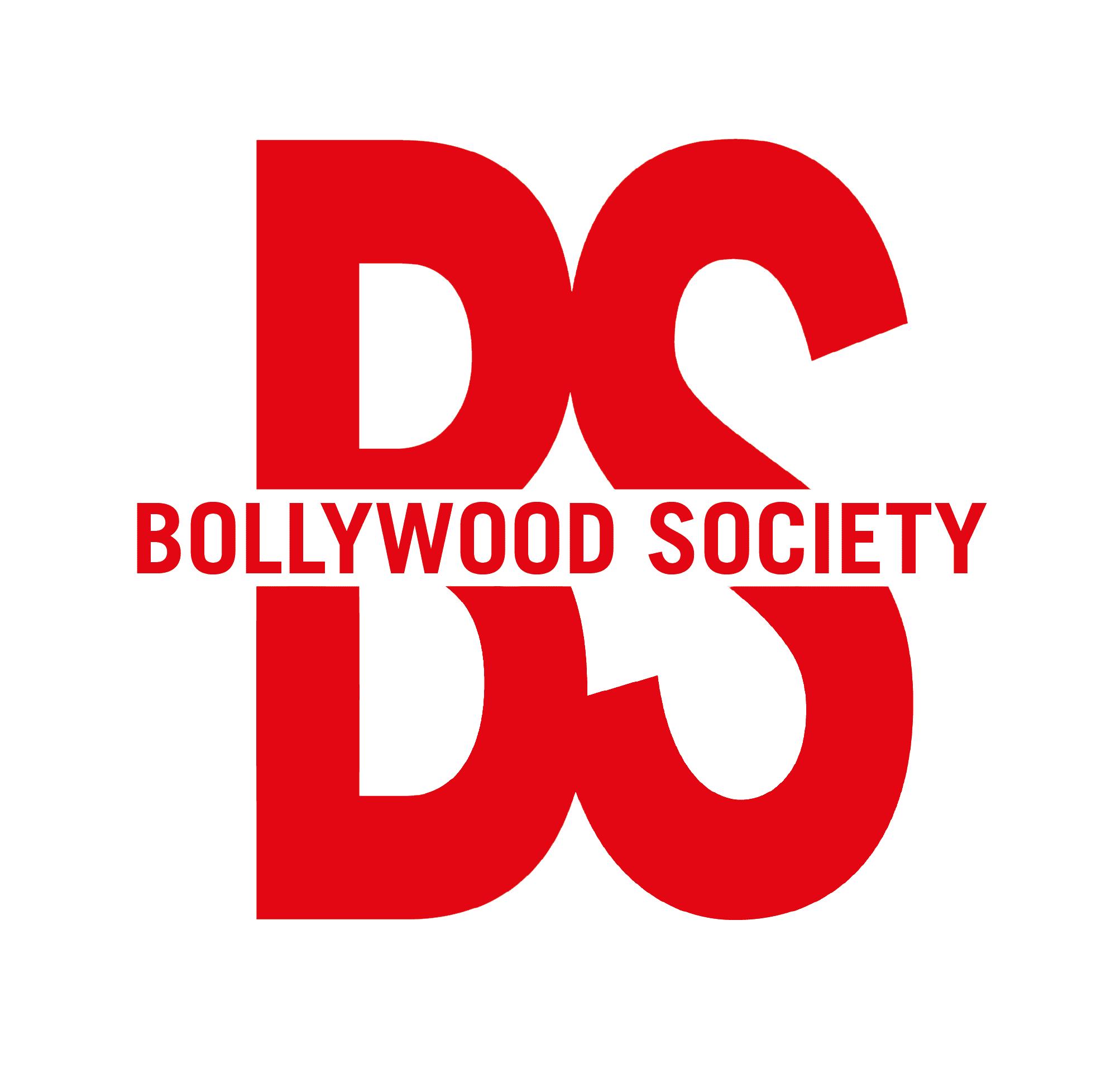 Bollywood News | Movie Reviews